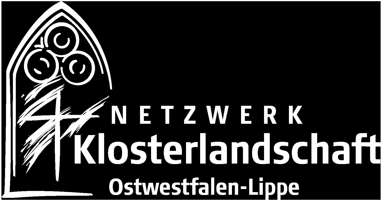 Klosterlandschaft OWL